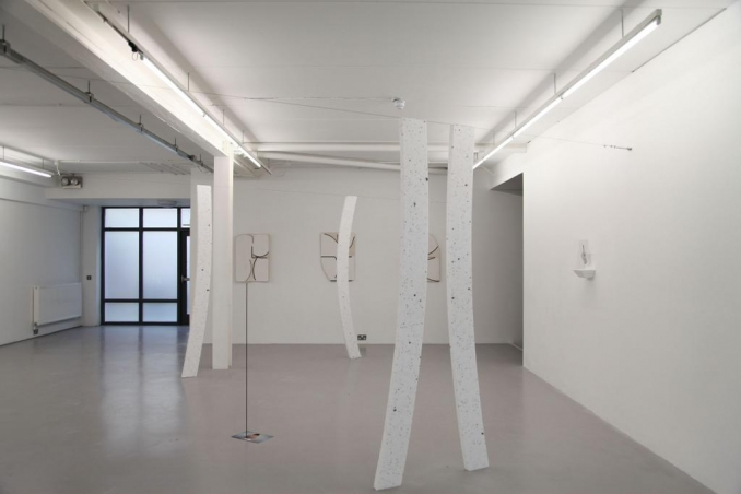 http://www.padraigspillane.ie/files/gimgs/th-16_Magic Touch install view spine CCA Derry_Londonderry.jpg