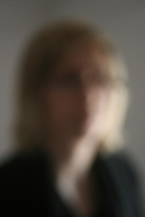http://www.padraigspillane.ie/files/gimgs/th-23_karen_padraig_spillane.jpg